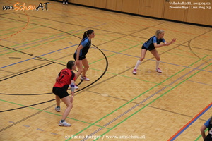 150302-Volleyball-Powervollesy-LinzSteg-IMG 5519