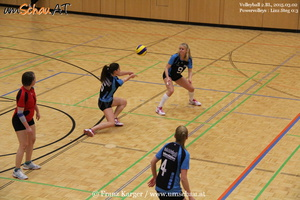150302-Volleyball-Powervollesy-LinzSteg-IMG 5520