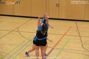 150302-Volleyball-Powervollesy-LinzSteg-IMG 5521
