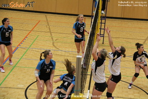 150302-Volleyball-Powervollesy-LinzSteg-IMG 5522