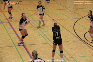 150302-Volleyball-Powervollesy-LinzSteg-IMG 5523