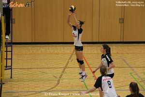 150302-Volleyball-Powervollesy-LinzSteg-IMG 5524