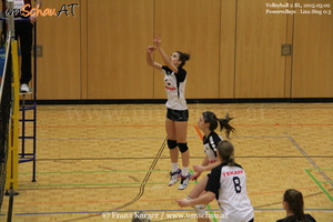 150302-Volleyball-Powervollesy-LinzSteg-IMG 5525