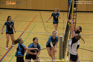 150302-Volleyball-Powervollesy-LinzSteg-IMG 5527