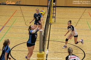 150302-Volleyball-Powervollesy-LinzSteg-IMG 5528