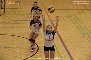 150302-Volleyball-Powervollesy-LinzSteg-IMG 5529