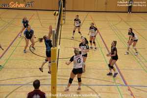 150302-Volleyball-Powervollesy-LinzSteg-IMG 5530