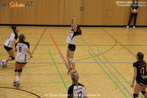 150302-Volleyball-Powervollesy-LinzSteg-IMG 5532