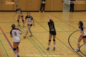 150302-Volleyball-Powervollesy-LinzSteg-IMG 5533