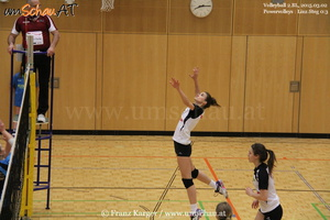 150302-Volleyball-Powervollesy-LinzSteg-IMG 5534
