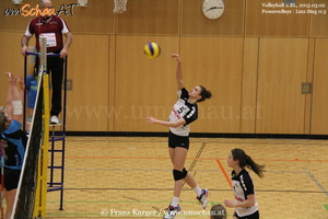 150302-Volleyball-Powervollesy-LinzSteg-IMG 5535