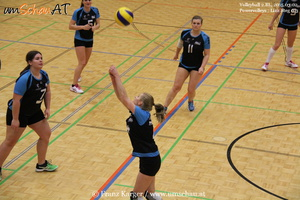 150302-Volleyball-Powervollesy-LinzSteg-IMG 5537
