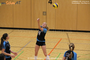 150302-Volleyball-Powervollesy-LinzSteg-IMG 5538