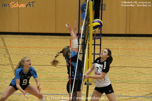 150302-Volleyball-Powervollesy-LinzSteg-IMG 5540