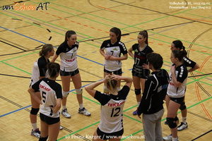 150302-Volleyball-Powervollesy-LinzSteg-IMG 5541
