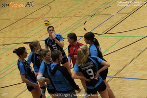 150302-Volleyball-Powervollesy-LinzSteg-IMG 5542