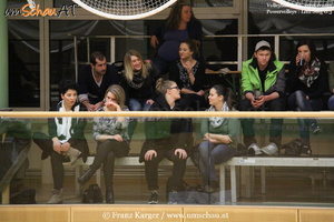 150302-Volleyball-Powervollesy-LinzSteg-IMG 5544