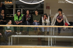 150302-Volleyball-Powervollesy-LinzSteg-IMG 5545
