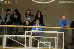 150302-Volleyball-Powervollesy-LinzSteg-IMG 5547
