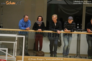 150302-Volleyball-Powervollesy-LinzSteg-IMG 5548
