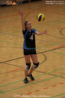 150302-Volleyball-Powervollesy-LinzSteg-IMG 5551