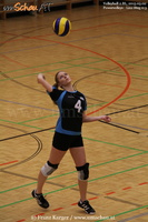 150302-Volleyball-Powervollesy-LinzSteg-IMG 5552