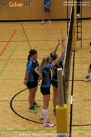 150302-Volleyball-Powervollesy-LinzSteg-IMG 5553