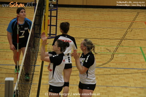 150302-Volleyball-Powervollesy-LinzSteg-IMG 5554