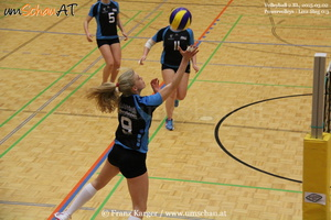 150302-Volleyball-Powervollesy-LinzSteg-IMG 5560