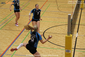 150302-Volleyball-Powervollesy-LinzSteg-IMG 5561