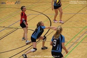 150302-Volleyball-Powervollesy-LinzSteg-IMG 5562