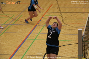 150302-Volleyball-Powervollesy-LinzSteg-IMG 5563