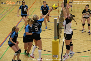 150302-Volleyball-Powervollesy-LinzSteg-IMG 5564