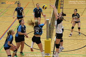150302-Volleyball-Powervollesy-LinzSteg-IMG 5565