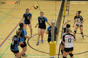 150302-Volleyball-Powervollesy-LinzSteg-IMG 5566