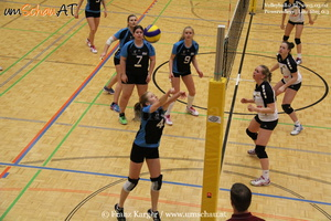 150302-Volleyball-Powervollesy-LinzSteg-IMG 5567