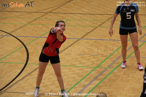 150302-Volleyball-Powervollesy-LinzSteg-IMG 5568