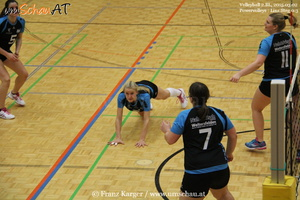 150302-Volleyball-Powervollesy-LinzSteg-IMG 5570