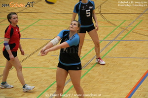 150302-Volleyball-Powervollesy-LinzSteg-IMG 5572