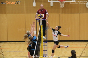 150302-Volleyball-Powervollesy-LinzSteg-IMG 5573