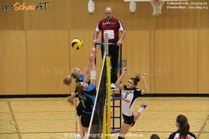 150302-Volleyball-Powervollesy-LinzSteg-IMG 5574