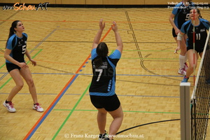 150302-Volleyball-Powervollesy-LinzSteg-IMG 5575