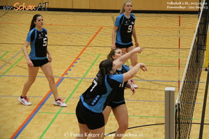 150302-Volleyball-Powervollesy-LinzSteg-IMG 5576