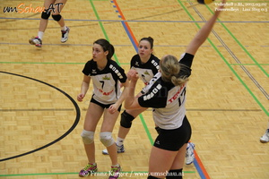 150302-Volleyball-Powervollesy-LinzSteg-IMG 5577