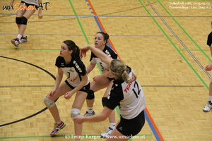 150302-Volleyball-Powervollesy-LinzSteg-IMG 5578