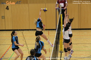 150302-Volleyball-Powervollesy-LinzSteg-IMG 5579