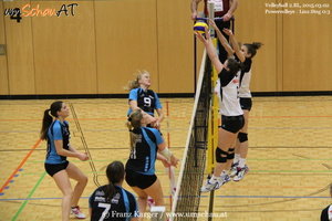 150302-Volleyball-Powervollesy-LinzSteg-IMG 5580