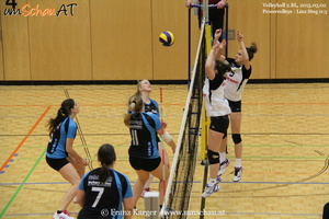150302-Volleyball-Powervollesy-LinzSteg-IMG 5581