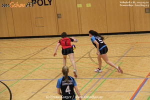 150302-Volleyball-Powervollesy-LinzSteg-IMG 5582