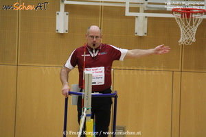 150302-Volleyball-Powervollesy-LinzSteg-IMG 5584
